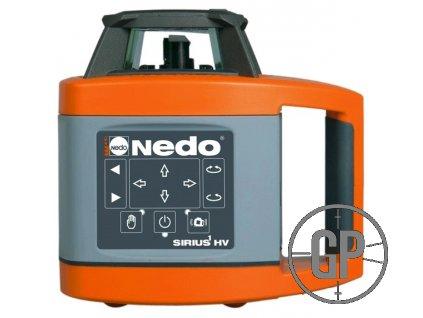 ND0025