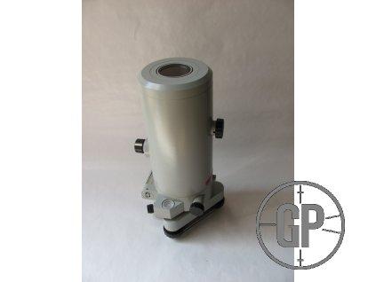 Optický provažovač PZL100