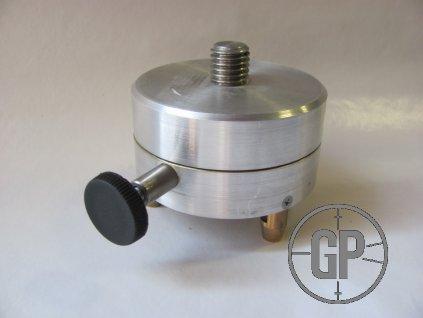 GP0023