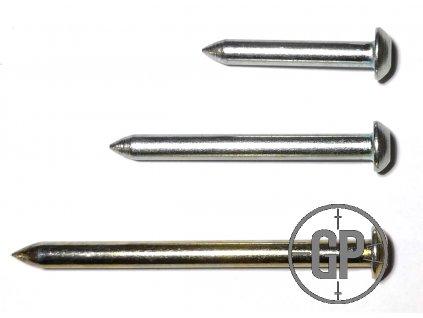OS0026 měřický hřeb 4 cm