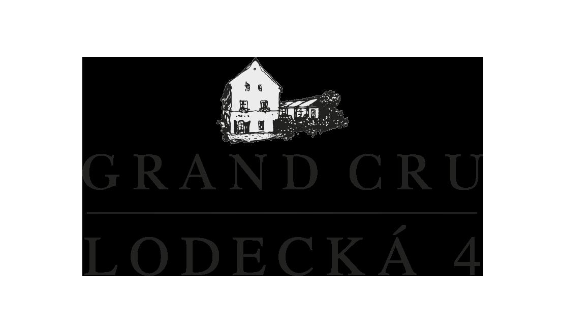 Grand Cru shop