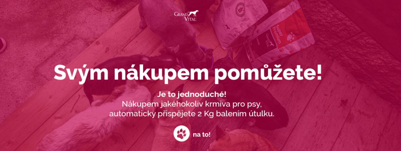 pytel_utulky