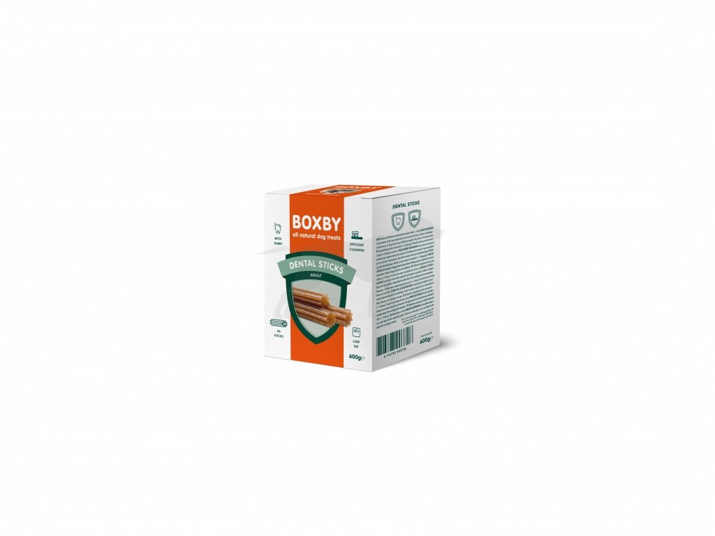 boxby dentals 600g 20200226143147 300x380