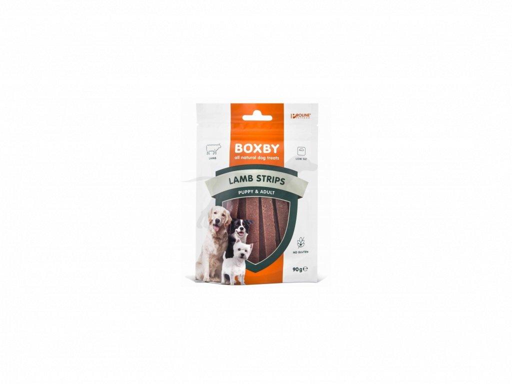 boxby lamb strips pack 2019 kopie ren low 20190419101746 300x380