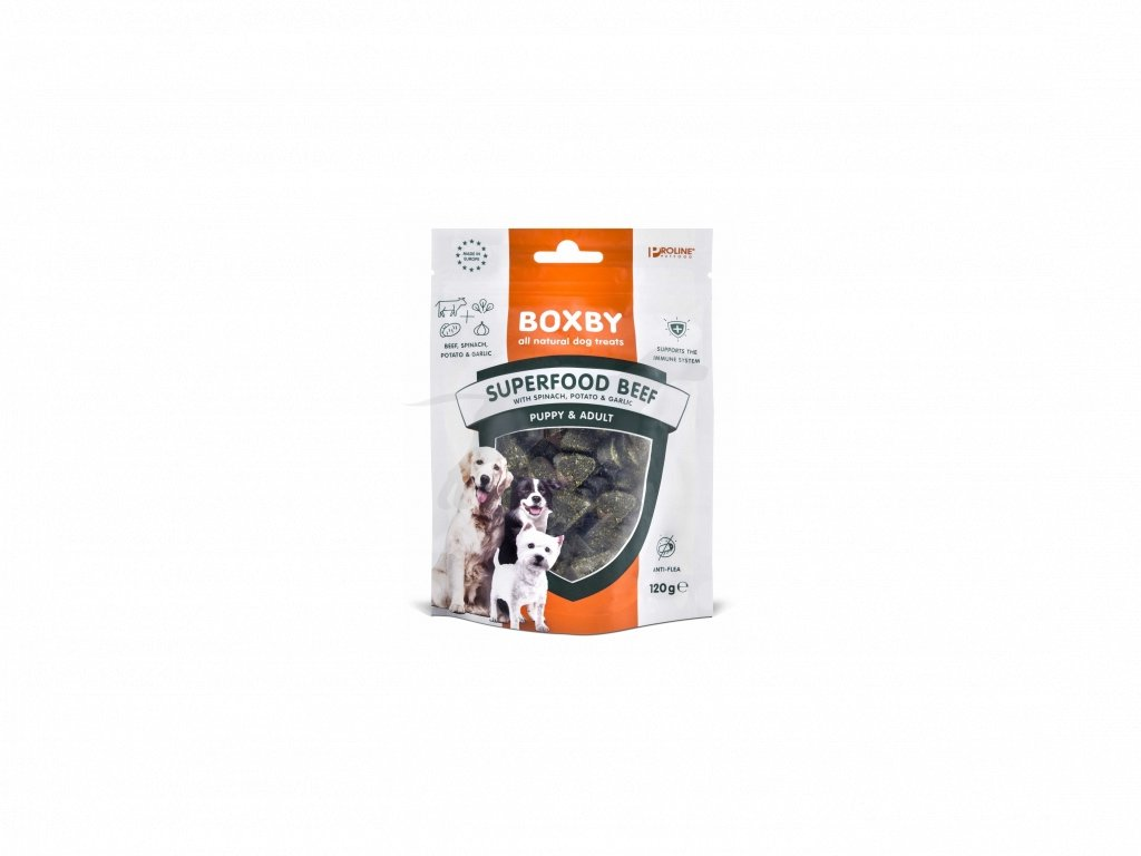 boxby superfood beef 2018 lr 20180227154641 300x380