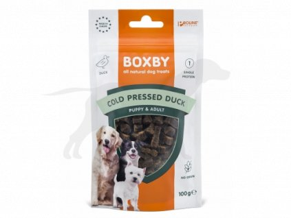 cold pressed duck 100gr 2018 low 20180425071149 300x380