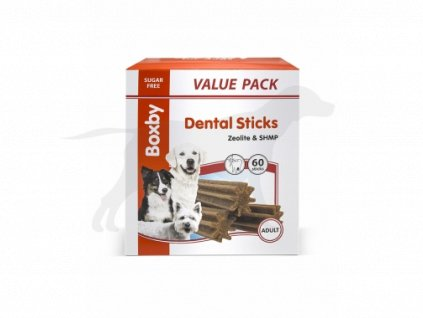 dental sticks zoelite shmp value 2018 low 20180425073754 300x380