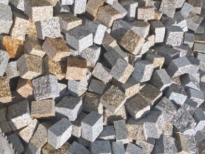 Mozaika Horka