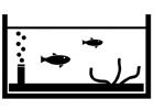 Pro terária a akvária