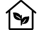 Pro kultivační boxy a komory