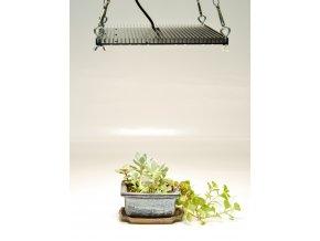 GROW LED BOARD 130 nejlepsi spektrum pro rostliny grow led cz