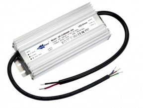 GP CVM200P napajeci zdroj grow led cz