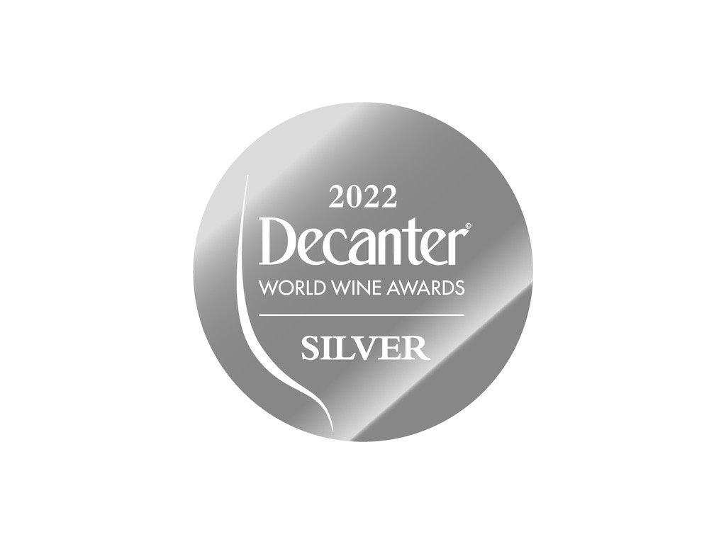 degustacni balicek medailovy 2020 5 otvirak