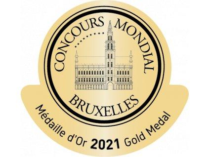 tramin cerveny gold full 2020