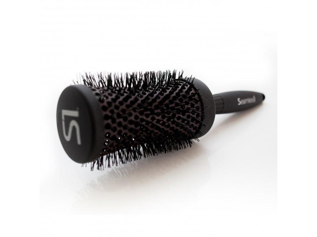 s1 ionic brush 53 mm i1788