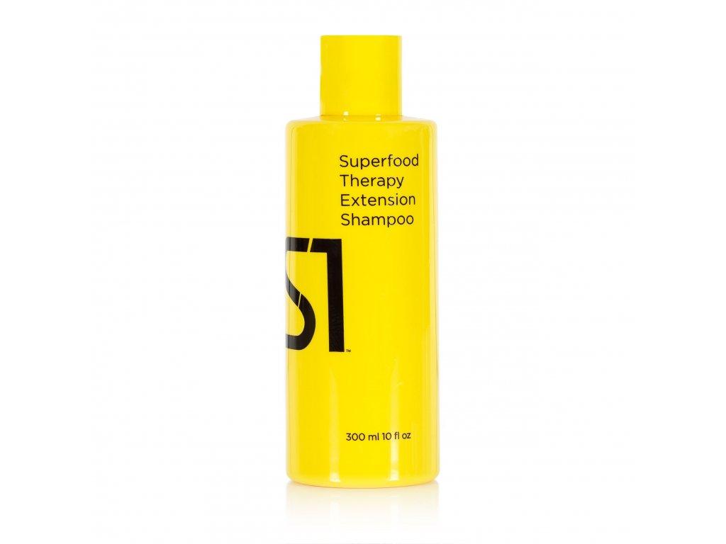 s1 extensions shampoo 300ml i1743