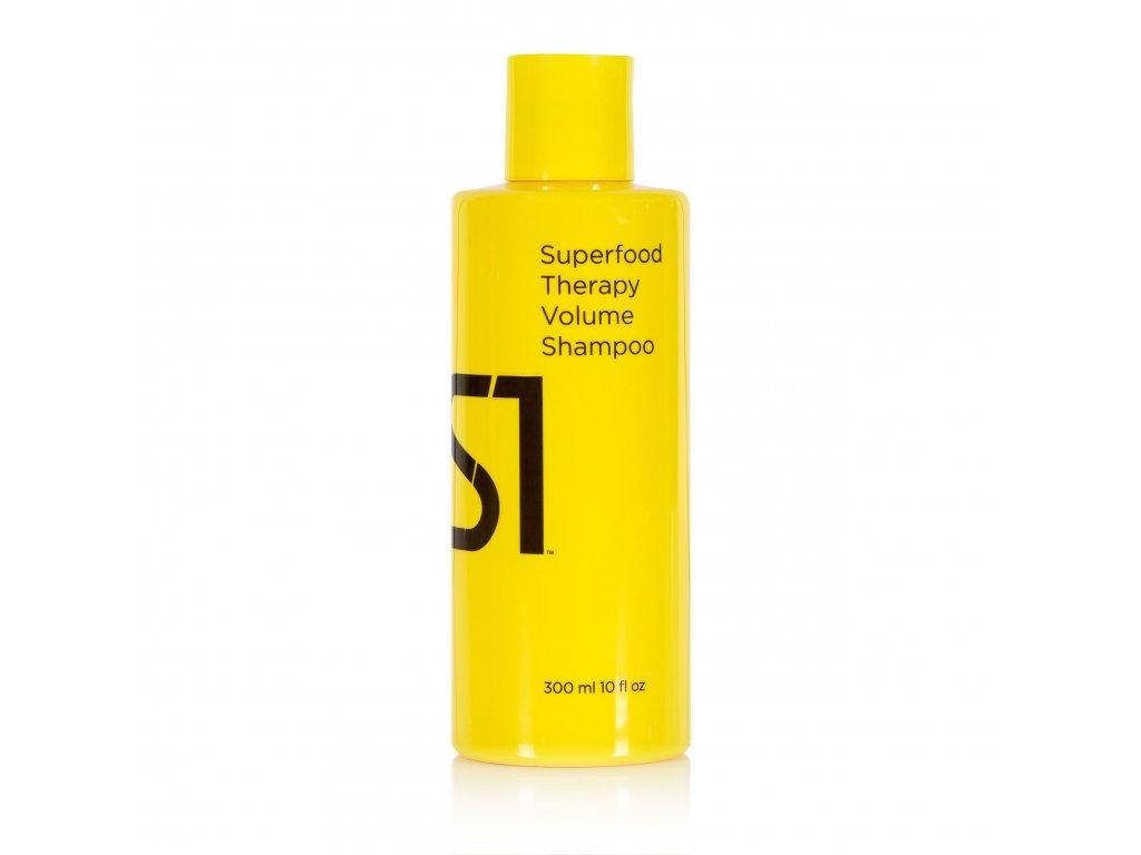 s1 volume shampoo 300ml i1739