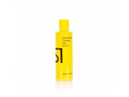s1 hair serum 100ml i1774