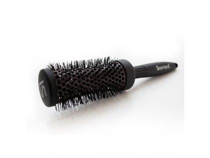 s1 ionic brush 45mm i1791