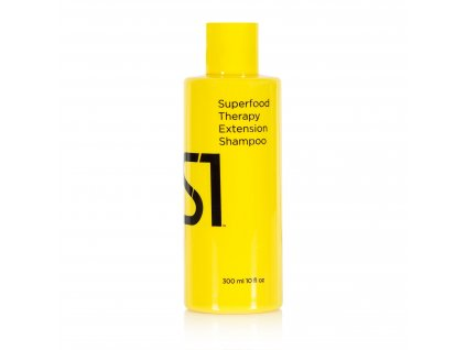 s1 extensions shampoo 300ml i1743