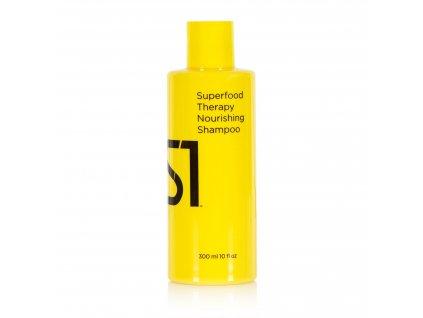 s1 nourishing shampoo 300ml i1737