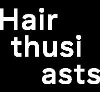 Hairthusiasts Eshop