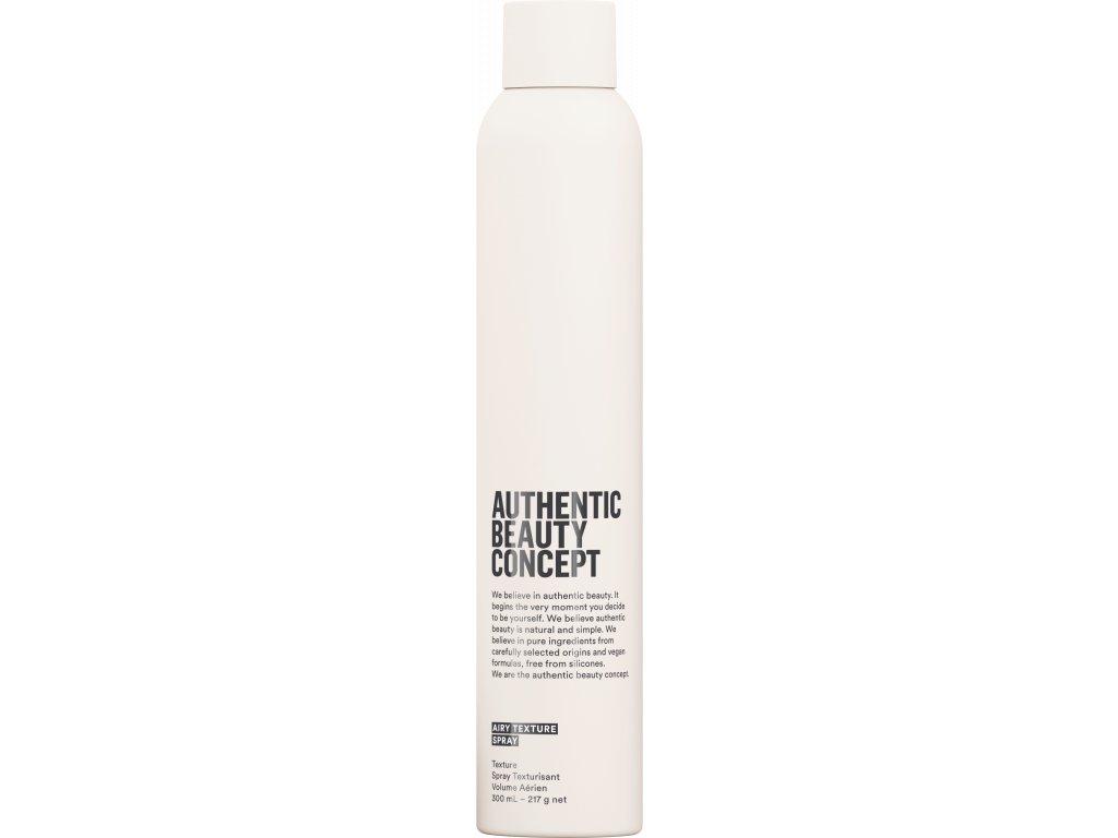 abc airy texture spray 300ml