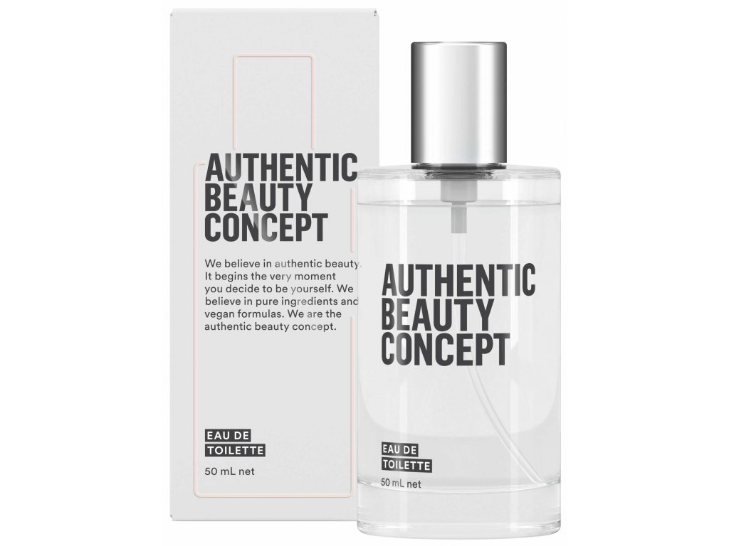 abc fragrance box bottle silver 1604