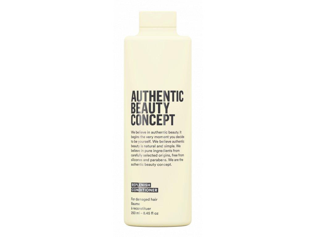 replenish conditioner 250ml
