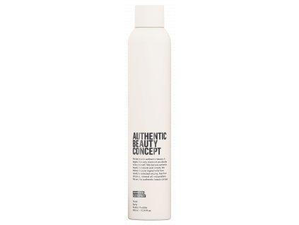 styling working hairspray 300ml
