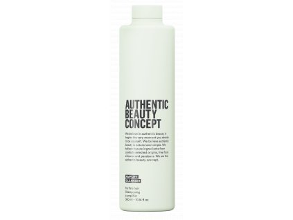 amplify cleanser 300ml