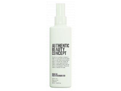 amplify spray conditioner 250ml