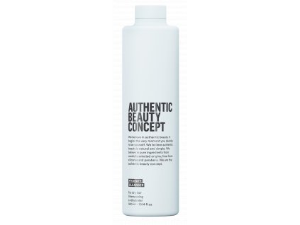 hydrate cleansing 300ml