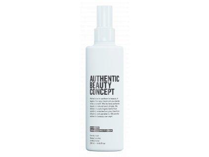 hydrate spray conditioner 250ml