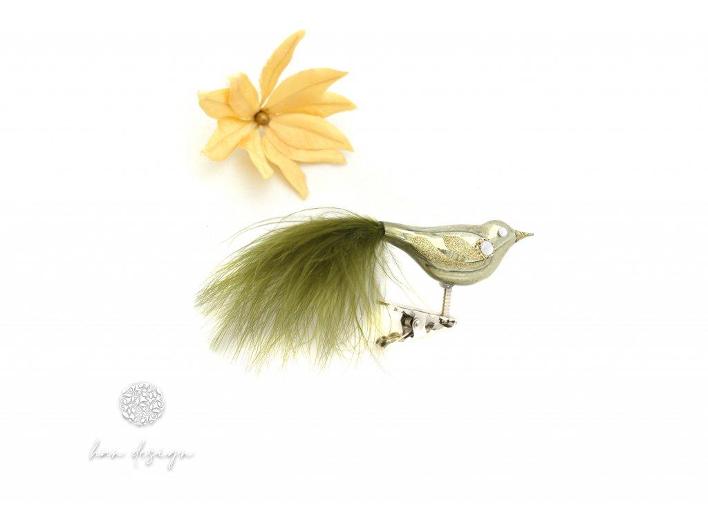 4410 ptak maly