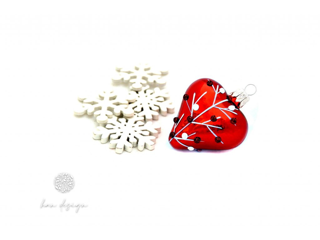 4450 srdce 6 cm