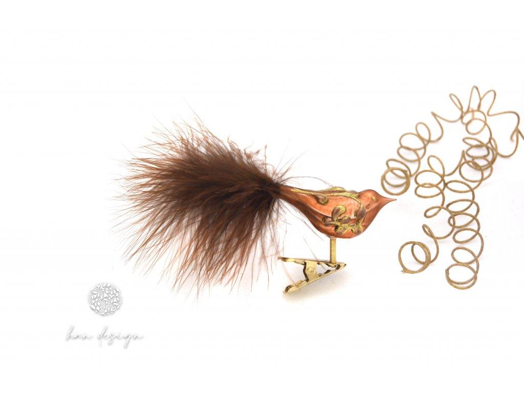 4482 ptak maly