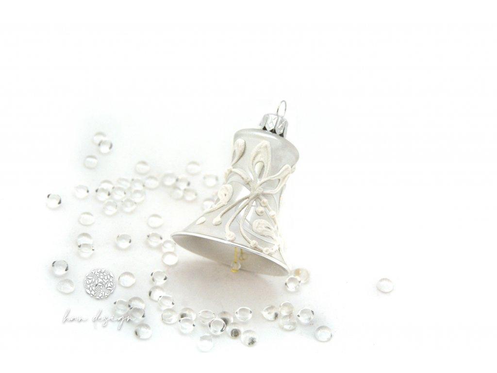 4357 zvonek 5,5 cm