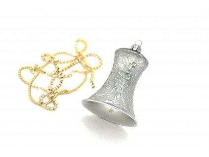 4340 zvonek 7 cm