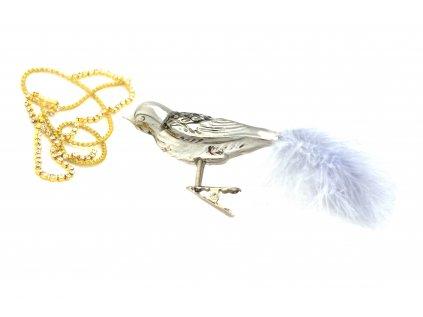 4334 ptak velky