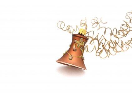 4482 zvonek 5,5 cm