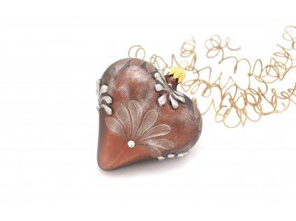 45136 srdce 8 cm