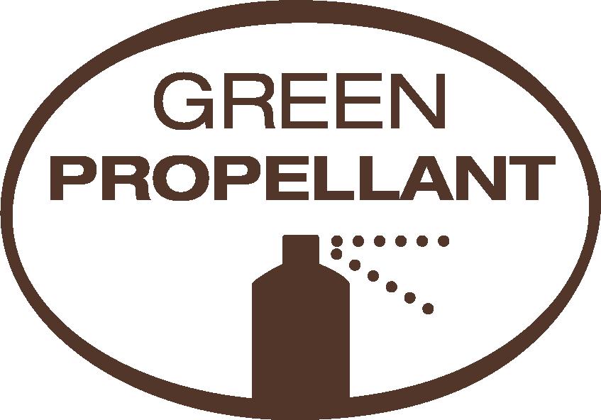 GREEN-PROPELLANT-RGB