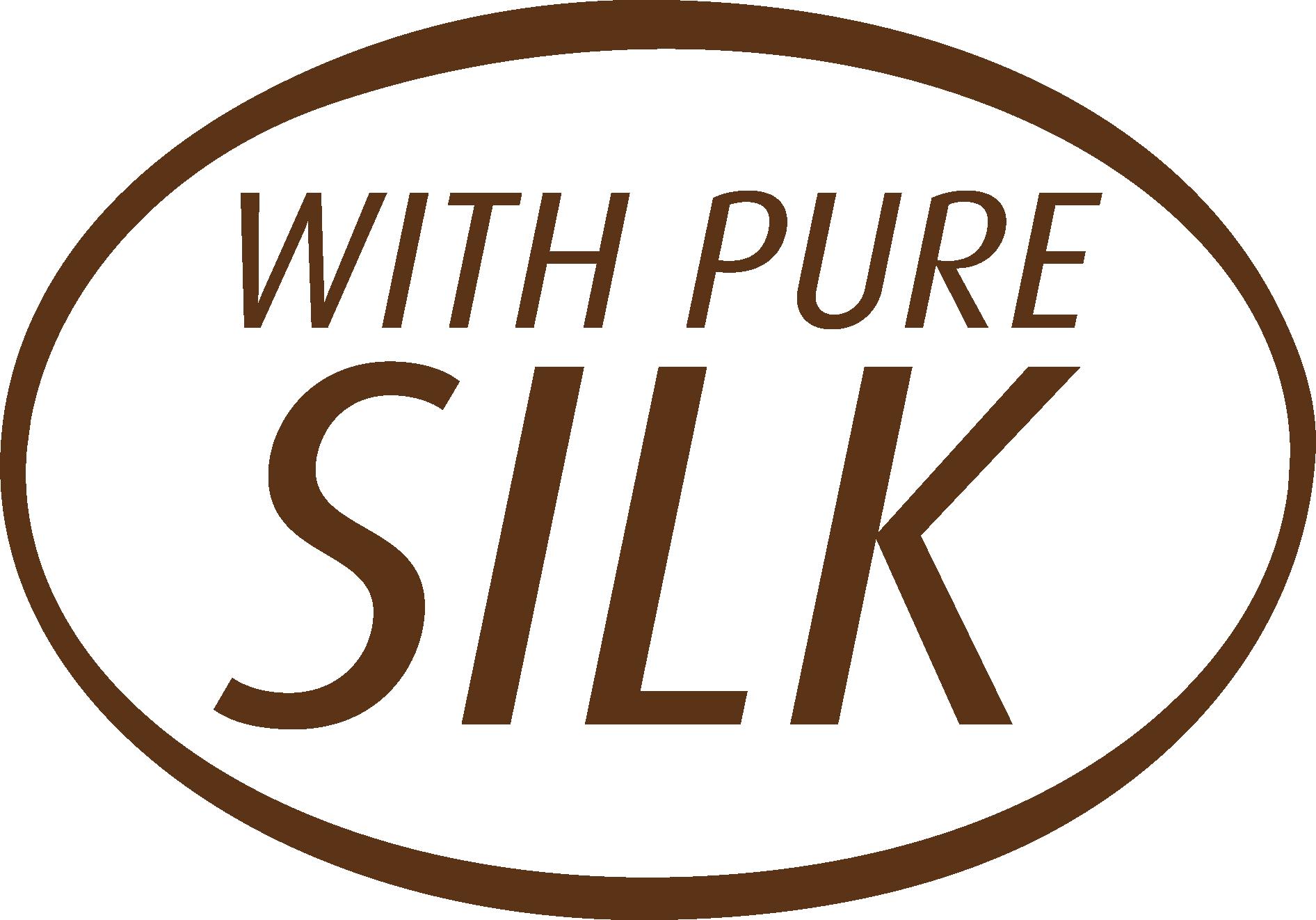 PURE-SILK-476C