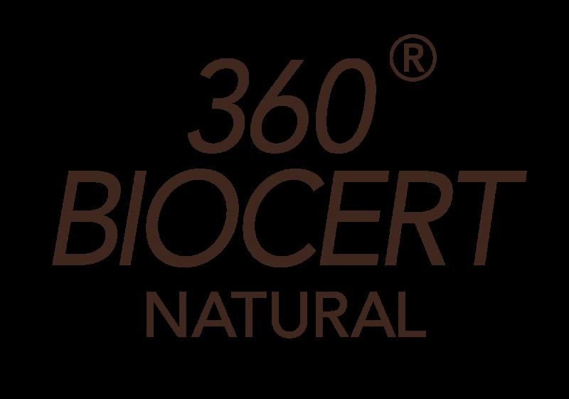 360-BIOCERT-NATURAL2