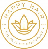 Happy hair, s.r.o.