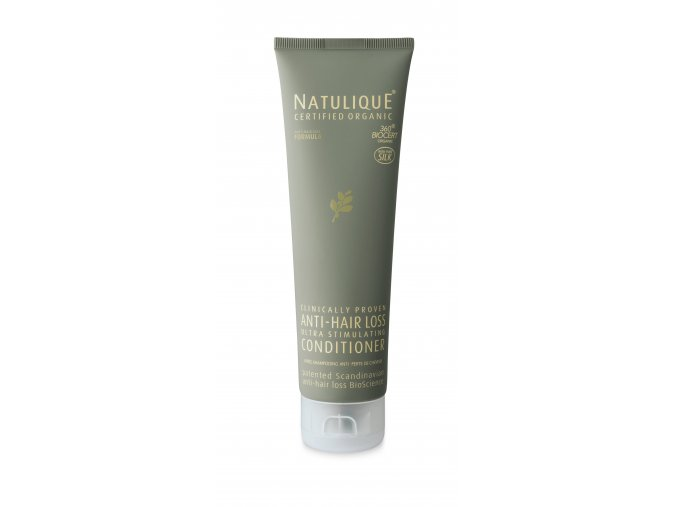 NATULIQUE ANTI HAIR LOSS CONDITIONER RGB