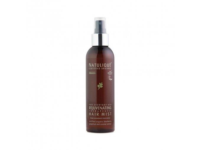 sprej na vlasy NATULIQUE Rejuvenating Hair Mist