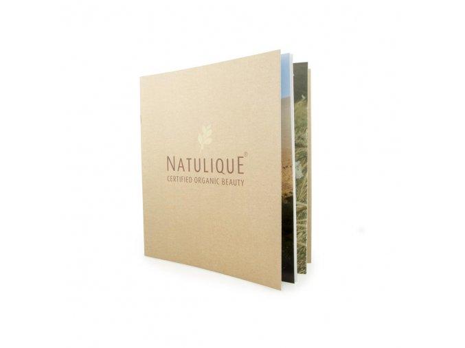 natulique brochure