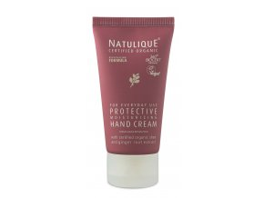 NATULIQUE Protective Hand Cream 50ml